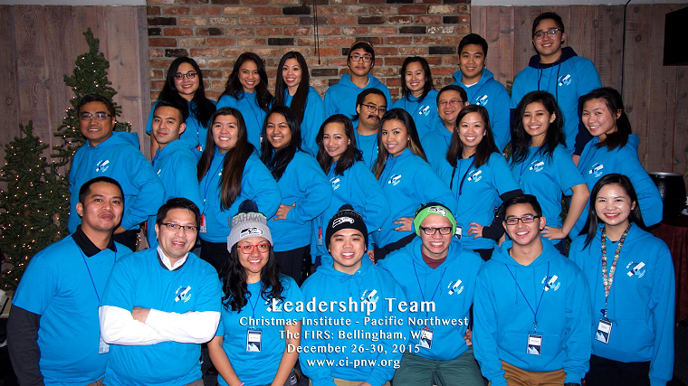 miss team leader Leaders team you deserve to be a leader scroll down to content.